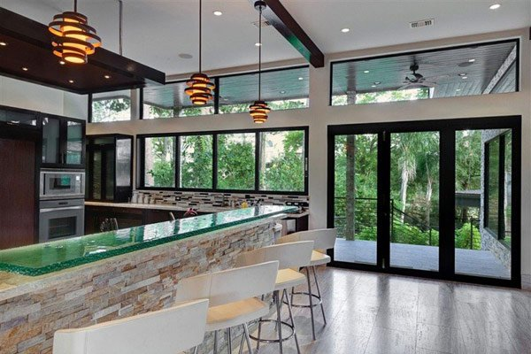 leblanc-cox-residence-12