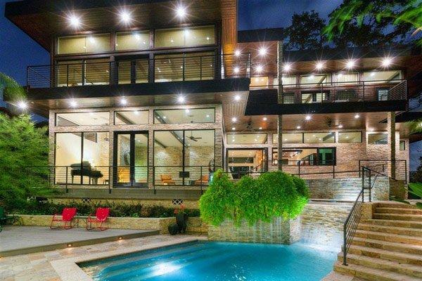 leblanc-cox-residence-18