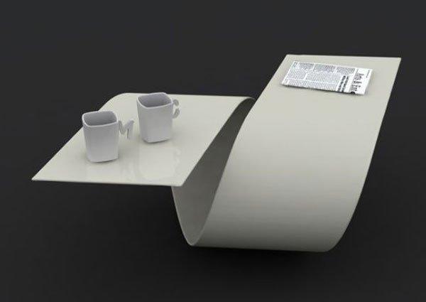 loop-coffee-table-2_UdEiX_18770