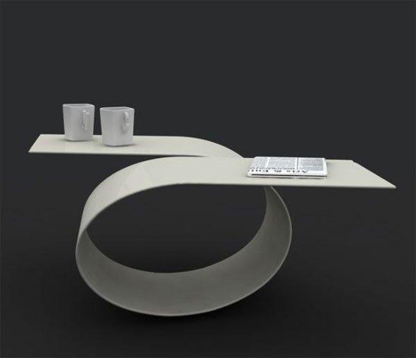 loop-coffee-table-3_mUYjp_18770