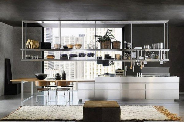 metal_kitchen2-e1284170100442