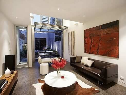 modern-home-in-fitzroy-melbourne-2