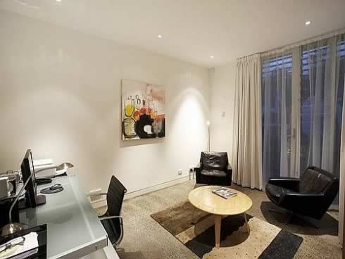 modern-home-in-fitzroy-melbourne-5
