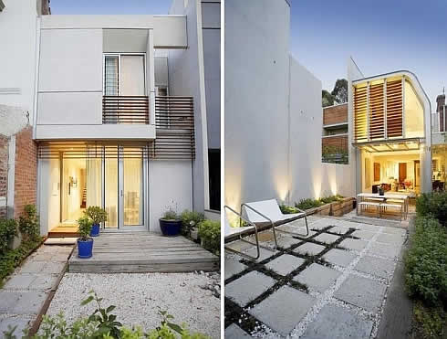 modern-home-in-fitzroy-melbourne