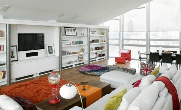 modern-penthouse-Freshome-13