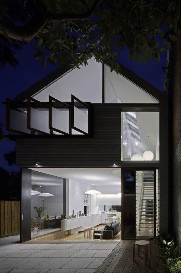 modern-residence-23