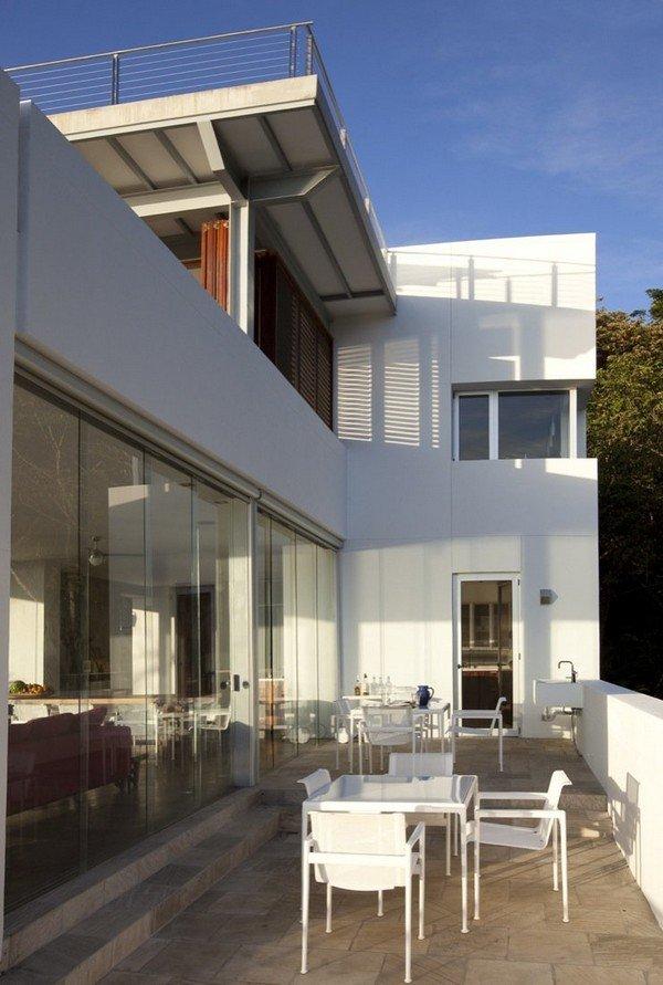 modern-residence-Freshome021