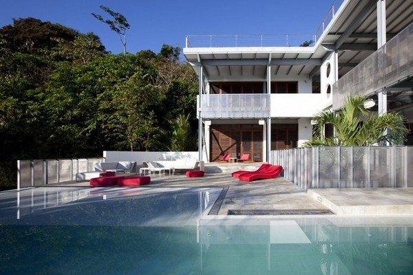 modern-residence-Freshome031