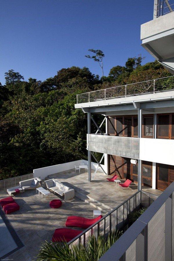 modern-residence-Freshome061