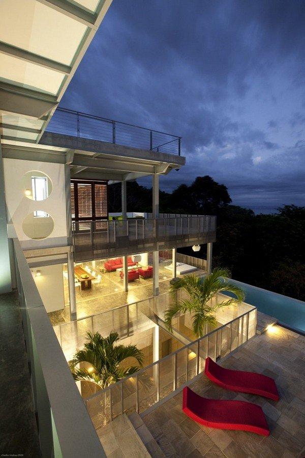 modern-residence-Freshome071