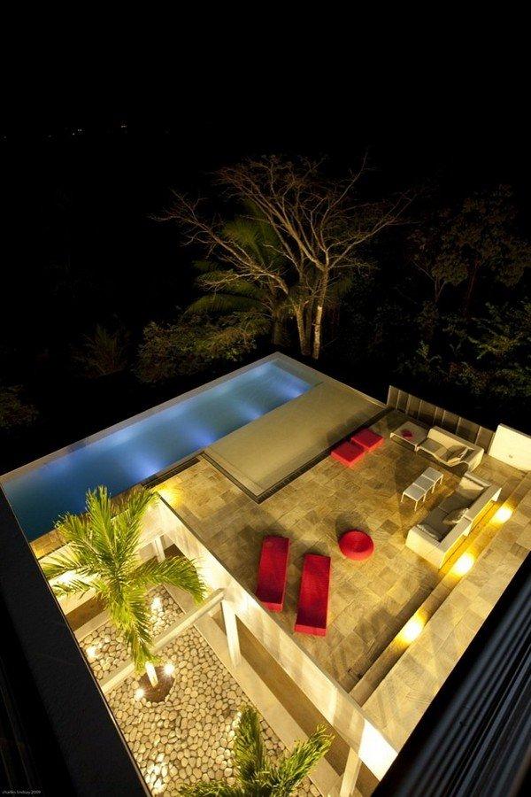 modern-residence-Freshome081