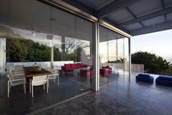 modern-residence-Freshome091