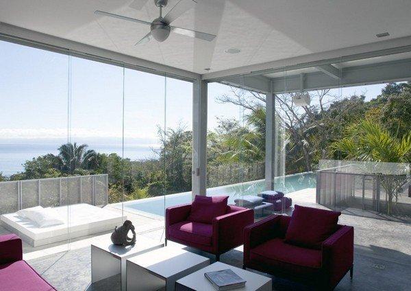 modern-residence-Freshome101