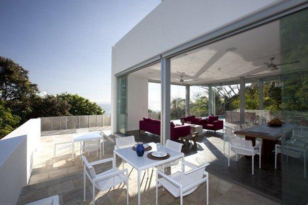 modern-residence-Freshome111