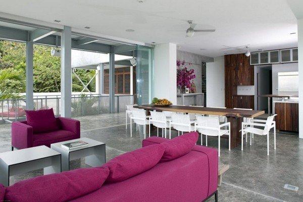 modern-residence-Freshome121