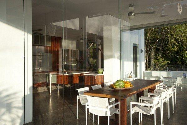 modern-residence-Freshome131