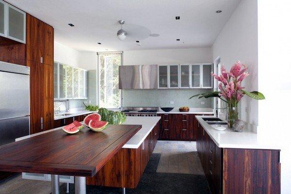 modern-residence-Freshome14