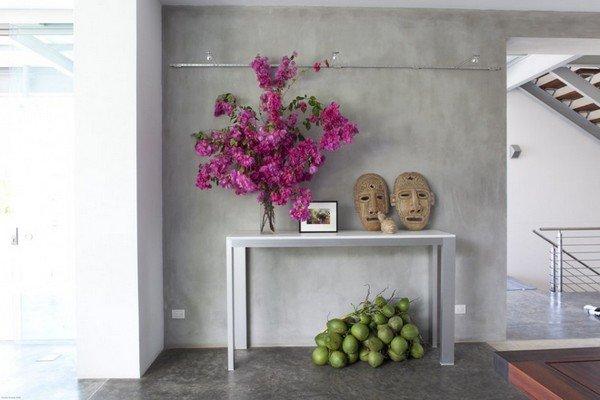 modern-residence-Freshome15