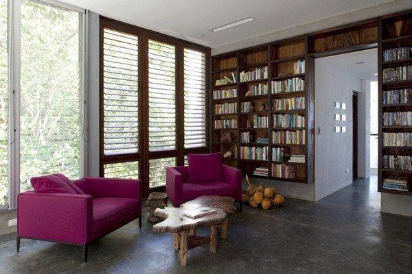 modern-residence-Freshome16