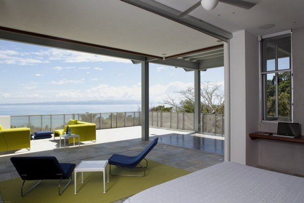 modern-residence-Freshome17