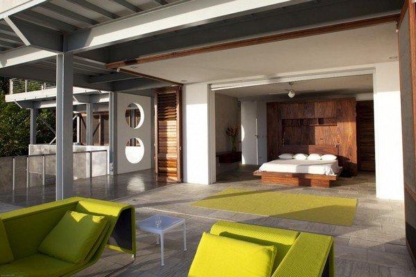 modern-residence-Freshome18