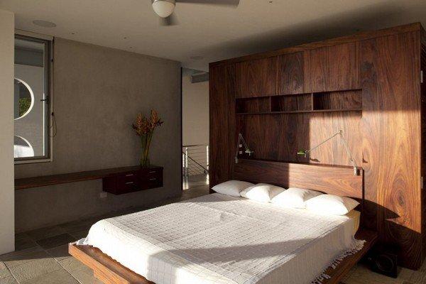 modern-residence-Freshome19