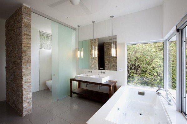 modern-residence-Freshome20