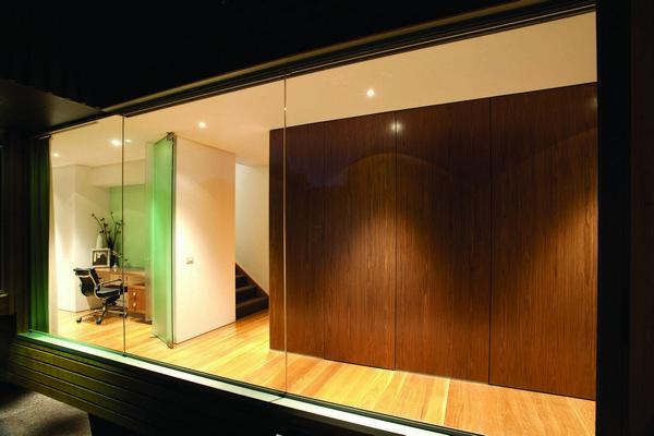 modern-residenceFreshome-05