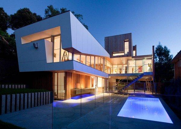 modern-residenceFreshome-07