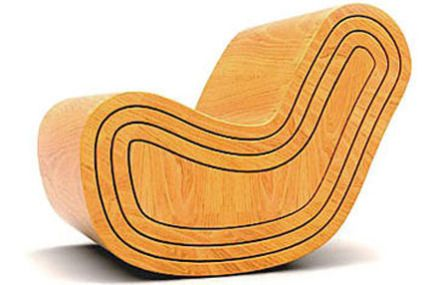 nesting-chairs-1