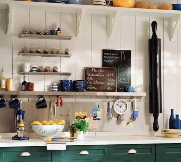organize_kitchen-e1293993286799