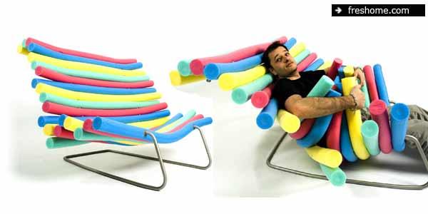 pasta_chair