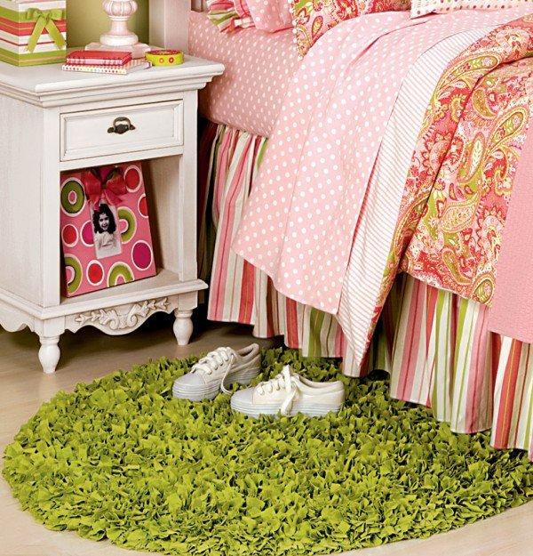 reno_green_carpet-e1281576724846