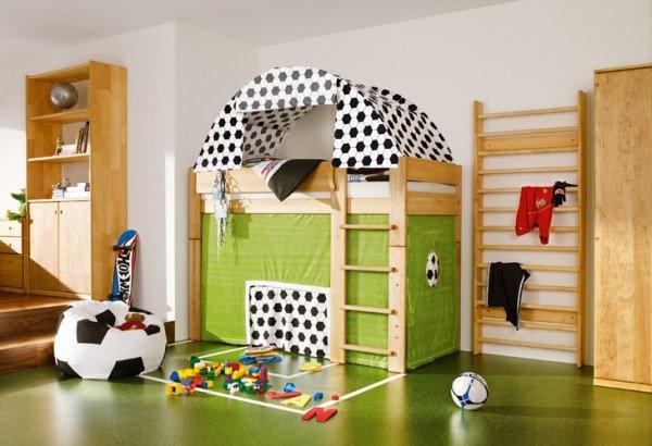 reno_green_soccer-room-e1281577631618