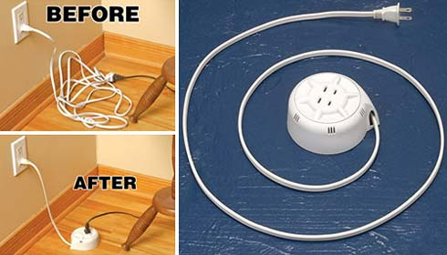 retractable_extension_cord