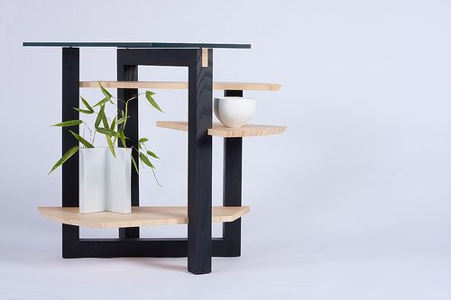 sensu-table-1