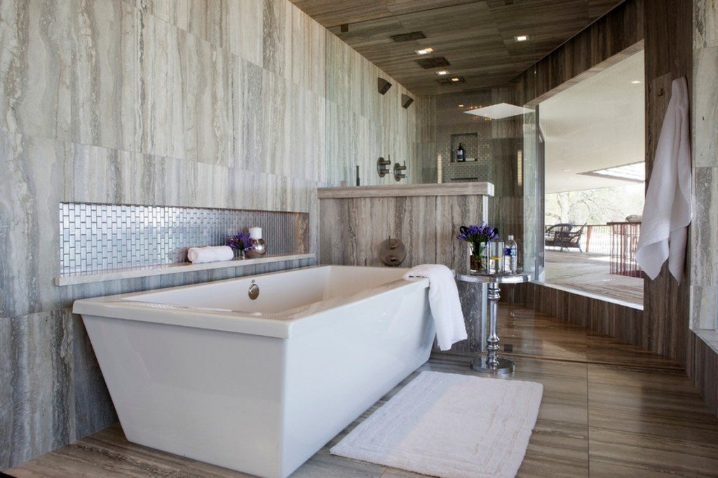 smart-technology-bathroom-bathtub-shower