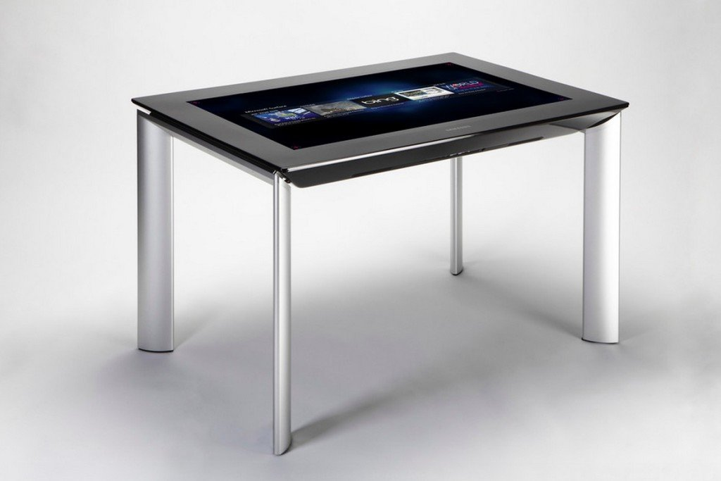 smart-technology-innovative-coffee-table