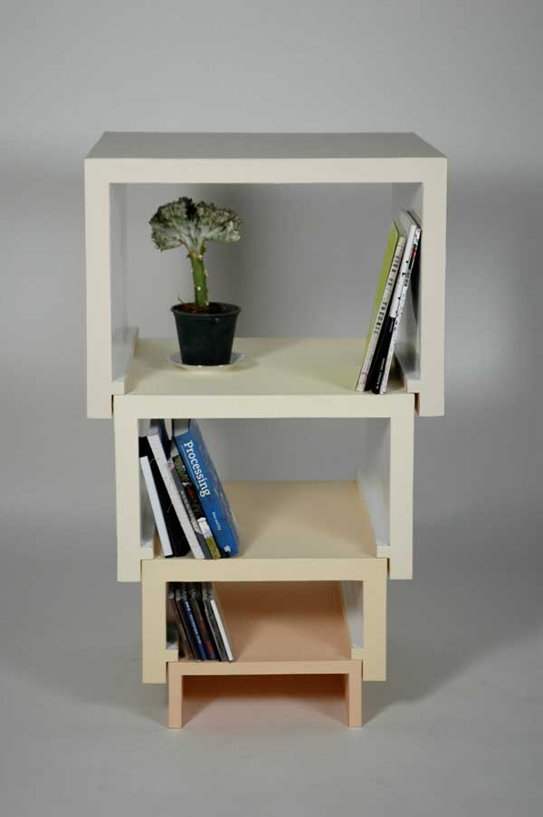 stacking-nesting-table-3