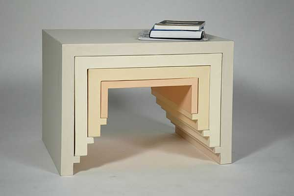 stacking-nesting-tables-4