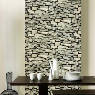 stone-wallpaper