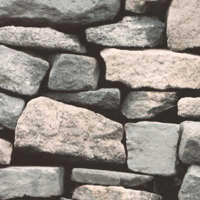 stone-wallpaper2
