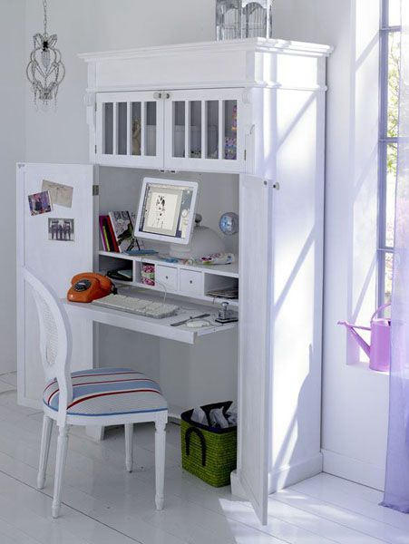 white-color-interior-design10