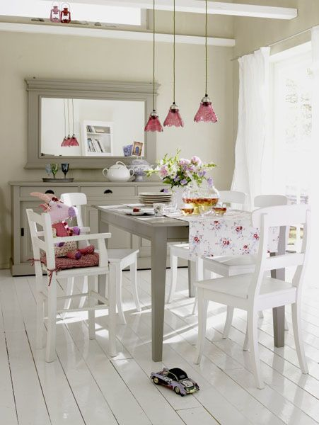 white-color-interior-design14