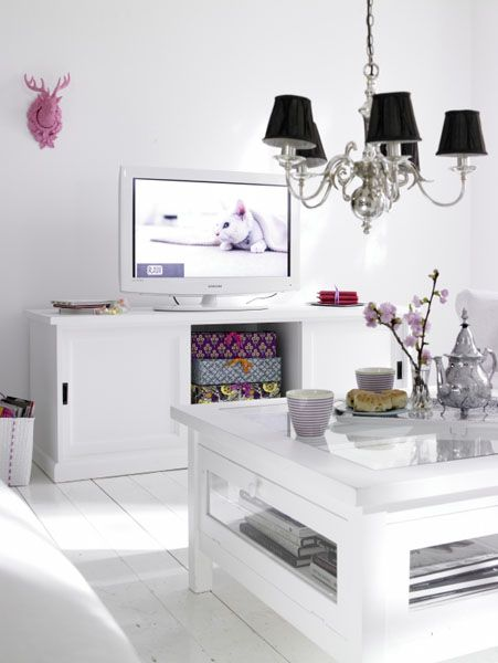 white-color-interior-design16