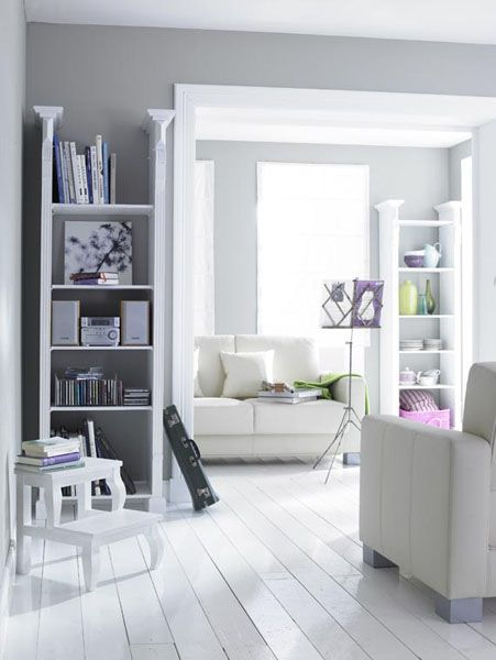 white-color-interior-design18