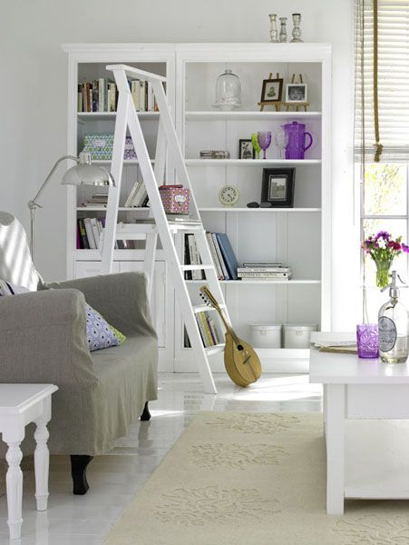 white-color-interior-design21