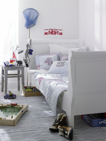 white-color-interior-design3