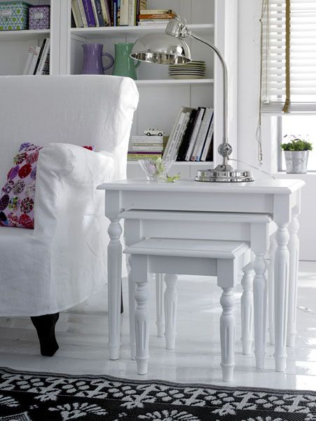 white-color-interior-design8