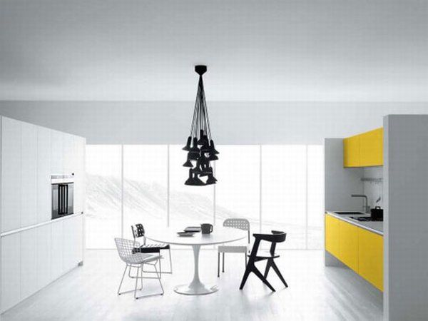 white-yellow-kitchen-01